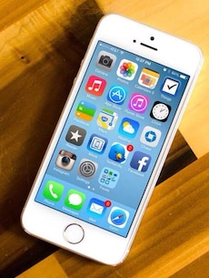 iPhone 5 Excellent Condition