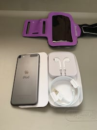 iPod touch 32gb Omaha, 68116