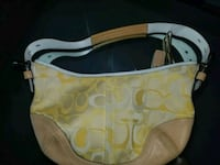 Coach Purse Lincoln, 68507
