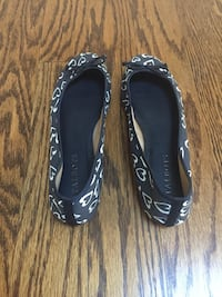 Cute Talbots Shoes, size 6 San Diego, 92037
