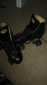 riedell pro skates Temple Hills, 20748