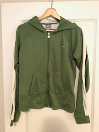 Nike - Hoodie - Ladies Medium Oakville, L6M