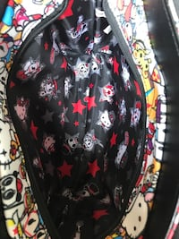 Hello kitty tokidoki handbag Rockville, 20852