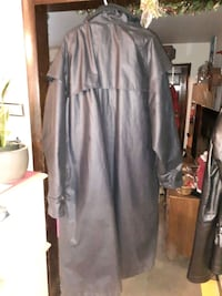 Mens Duster Hagerstown