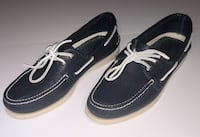 Men's Sperry Daytona Boat Shoe 10.5 Bethlehem, 18018