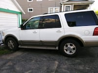 Ford - Expedition - 2004 Springfield