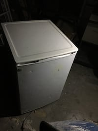 white top load clothes washer Ronkonkoma, 11779