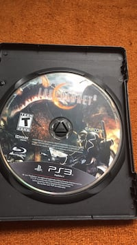 PS3 Video game Kitchener, N2G