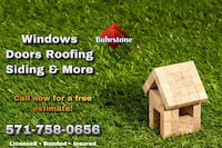 Roof repair Woodbridge