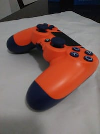 Ps4 controller new in box