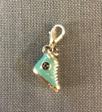 Southhill Designs Droplets for Lockets or Bracelets!