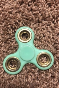 Fidget spinner Kitchener, N2P 2T6