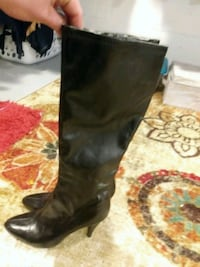 Brand new Boots American Fork, 84003