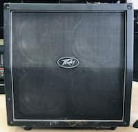 Used and new guitar amplifier in Port St. Lucie - letgo