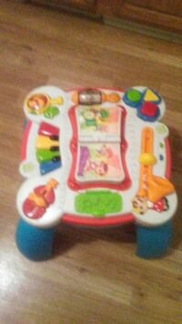 Sit and play  Hagerstown, 21740