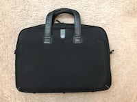 HP Office Bag 9 mi