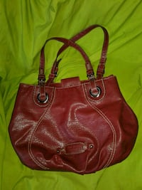 9west leather Burke County