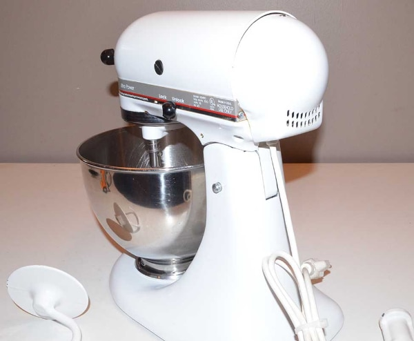 ATLANTA에서 판매중인 중고 KitchenAid Stand Mixer KSM90 Ultra on orange stand mixer, heavy duty hand mixer, sunbeam stand mixer, heavy duty food storage, cuisinart stand mixer, heavy duty home, heavy duty mixer lift, viking stand mixer, heavy duty car, best heavy duty mixer, kohl's kitchenaid mixer, heavy duty kitchen, 10 quart stand mixer, heavy duty entertainment, heavy duty luxury, heavy duty indoor grill, top heavy duty stand mixer, heavy duty camera, red kitchenaid mixer, cooks 4 5 qt stand mixer,