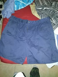 Mens 44 shorts Fort Myers Beach, 33931