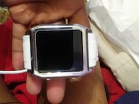 Smart watch  Las Vegas, 89106