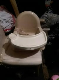 High chair  Islip Terrace, 11752