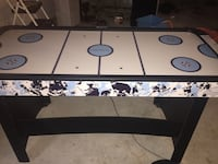 Harvil hockey table Severna Park