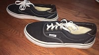 Womens Vans Winnipeg, R2W 1R7