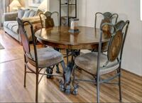Dining Room Table and Chairs  Largo, 20774