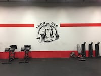 Personal training Florence