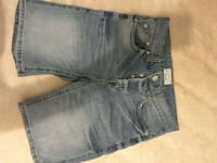 Only & Sons - Denim Shorts Calgary, T2A 6G8