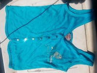 Harley Davidson tank top London, N6E 2P7