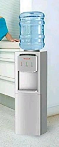 Water cooler - NEW!!! Eastvale