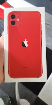 iPhone 11 64Gb brand new