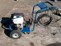 Power washer Perris, 92571