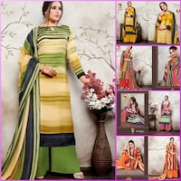 women's assorted clothes New Delhi, 110018