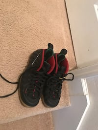 Nike air Foamposites pro Gucci Tampa, 33611