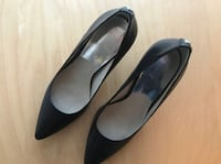 Michael kors pumps 37