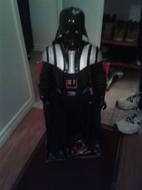 Darth vador  replica .... Winnipeg, R3B 1T4