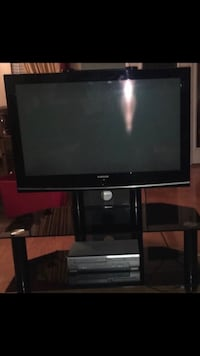42 inch tv with stand  Gulfport, 39503