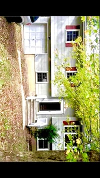HOUSE For rent 3BR 2BA Jackson