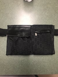 Gucci Fanny pack Greenville