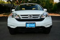 Honda - CR-V - 2008 Germantown, 20874