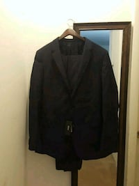 BMB-001-suits-410 Navy   Annandale, 22003