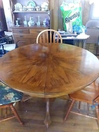 Formal Dining Set Coventry, 02816