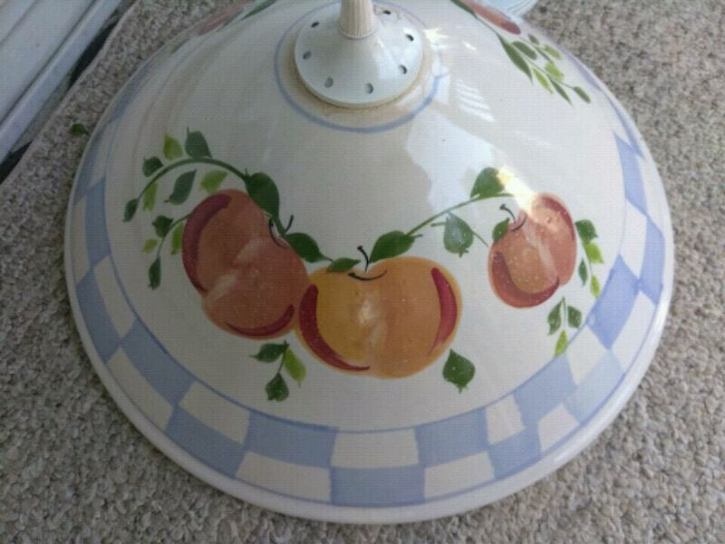 Lovely Kitchen Ceiling Light 22934072-ac82-4156-a53a-4ef768467e01