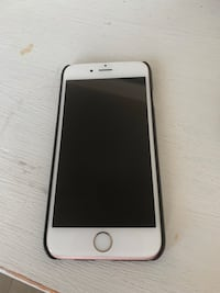 iPhone 6S (Bell) 32 GB Toronto, M5T 1Y7