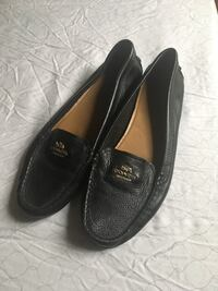 Coach loafers New Westminster, V3L 2W2