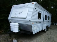 Nash - 27F - 2005. Delivery available Waldorf, 20603
