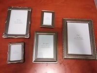 Brand new picture frames Austin, 78745