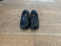 Size 5 toddler dress shoes 61 km